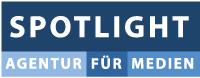 Logo_2015-b